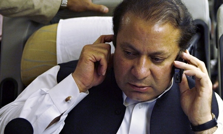 Nawaz-Sharif-on-the-phone.jpg