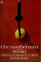 11. chrysantemum and sword cover.jpg