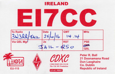 16. EI7CC-QSL-to-3W3RR-jail.jpg