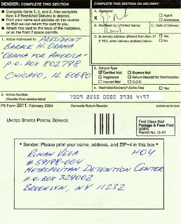 29 Obama-receipt-confirmation.jpg