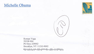 30 michelle-obama-letter-to-roman-vega-envelope-1.JPG