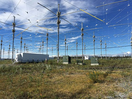 HAARP_Antenna_Grid_with_Electrical_Transformers.jpg